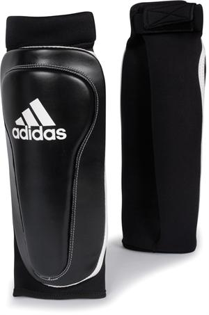 Adidas Ultimax Gel Shin Guard